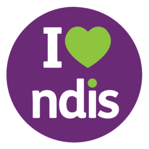 NDIS Plan Management - Connect Plan Management - NDIS Plan Managers