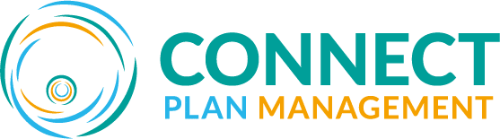 Connect Plan Management