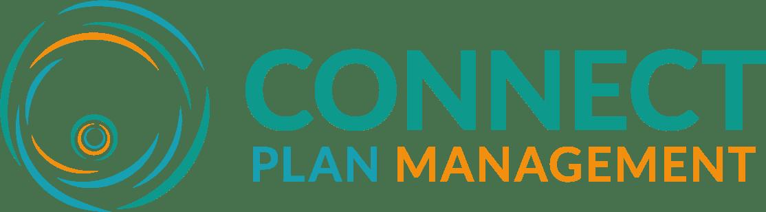 Connect Plan Management